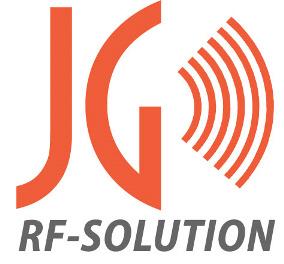 logo_jg_rf
