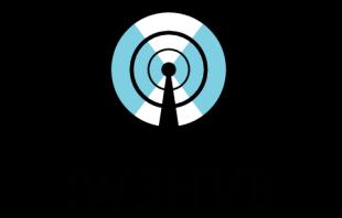 IW3HVB Ham Radio Station